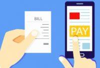 CENLAR Bill Pay