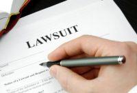 CENLAR Class Action Lawsuit