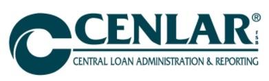 CENLAR FSB Revenue
