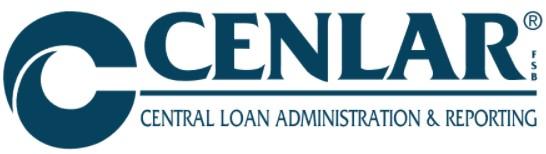 CENLAR FSB Total Assets