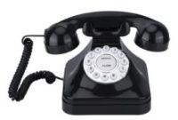 CENLAR Loan Administration Phone Number