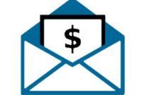 CENLAR Loan Payment Address