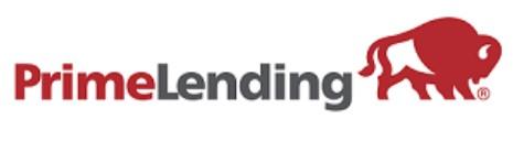 Loanadministration Primelending