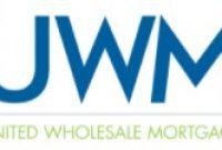 Loanadministration UWM